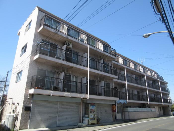 戸塚駅 2.5万円